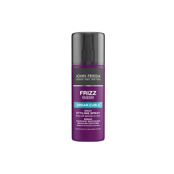 Frizz Ease Dream Curls Perfecter 200ml