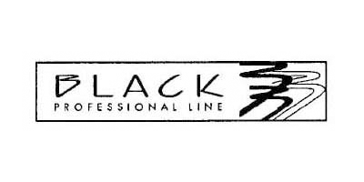 Black Sintesis Professional