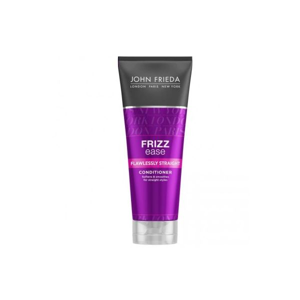 Frizz Ease Flawlessly Straight Conditioner - 250ml