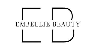 Embellie Beauty