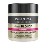Sheer Blonde Flawless Recovery Deep Conditioner 150ml